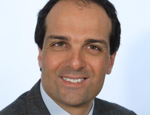Giancarlo Senese